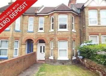 6 bed property to rent in Shakespeare Avenue, Southampton SO17