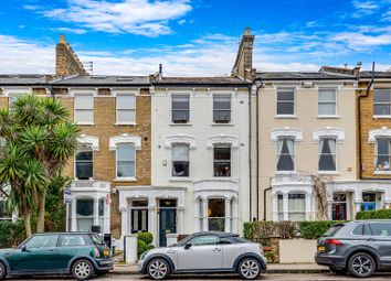 2 bed maisonette for sale in Balfour Road, London N5