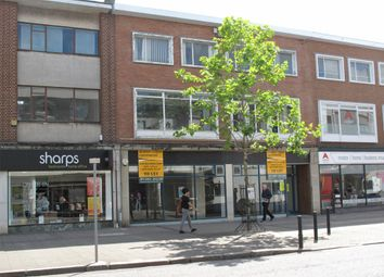 Thumbnail Retail premises to let in Sidwell Street, Exeter