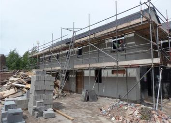 Thumbnail 11 bed detached house for sale in 3A Granville Road, Garston, Liverpool
