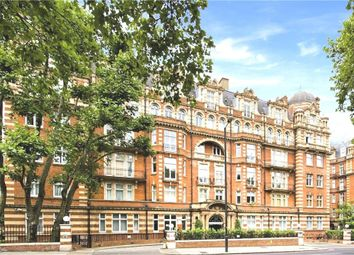 Thumbnail 2 bed flat for sale in Clarendon Court, Maida Vale, London