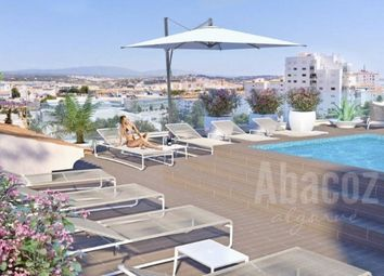 Thumbnail 2 bed apartment for sale in Ameijeira, Lagos, Algarve, Portugal