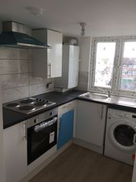 Thumbnail 1 bed flat to rent in Whalebone Ln S, Dagenham