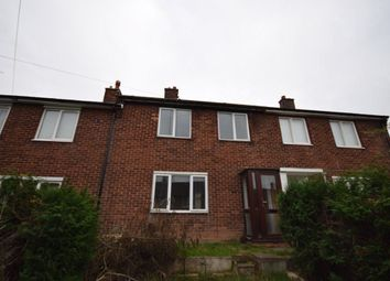 Thumbnail 3 bedroom property to rent in Coed Aben, Wrexham