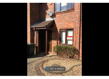 Thumbnail 2 bed terraced house to rent in Hunters Place, Newcastle Upon Tyne