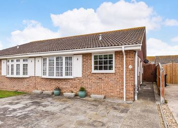 Ely Close, West Wittering, Chichester PO20, south east england property