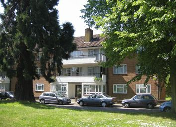 Thumbnail 2 bed flat to rent in Regents Court, Stonegrove, Edgware, Middlesex