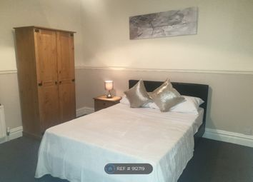 Thumbnail Room to rent in Co-Operative Street, Rotherham