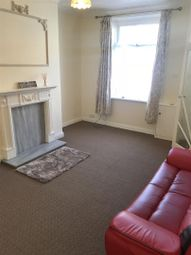 2 bed property for sale in Smith Street, Nelson BB9
