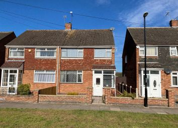 3 bed semi-detached house for sale in Colina Close, Willenhall, Coventry CV3