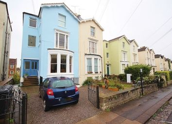 Thumbnail 2 bedroom property to rent in Hampton Park, Redland, Bristol