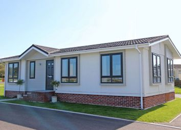 2 bed detached bungalow for sale in Kew Pennmena, Pedna Carne, Fraddon TR9