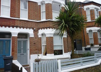 Thumbnail Room to rent in St. Julians Farm Road, London