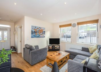 2 bed maisonette for sale in Lower Adeyfield Road, Hemel Hempstead HP2