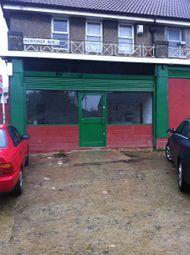 Thumbnail Retail premises to let in Mortimer Avenue, Bradford