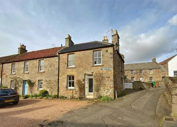 Thumbnail 2 bed cottage for sale in 22, West Green, Crail, Fife