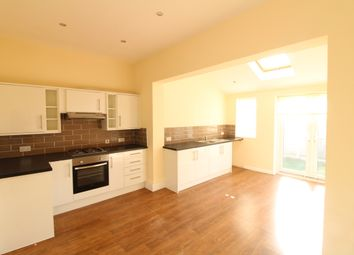 Thumbnail 2 bedroom terraced house to rent in Rhodesia Road, Liverpool