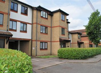 Thumbnail 1 bed flat to rent in Grove Mews, Portsmouth Road, Southampton
