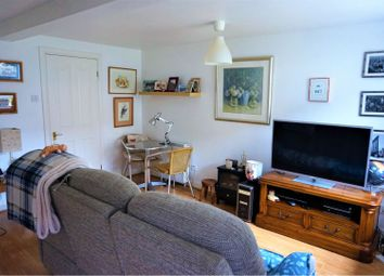 Thumbnail 1 bed flat for sale in Navigation Rise, Huddersfield