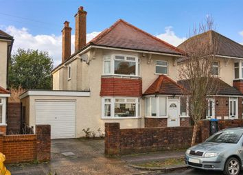 4 bed detached house for sale in Northfield Road, Worthing BN13