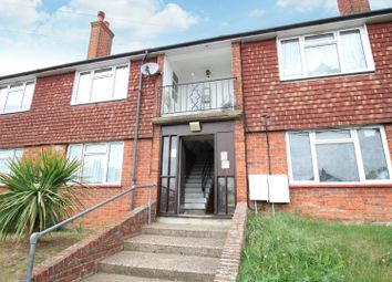 Thumbnail 2 bed flat for sale in River View, Sturry, Canterbury