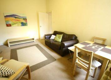 Thumbnail 2 bedroom flat to rent in Warton Terrace, Heaton, Newcastle Upon Tyne