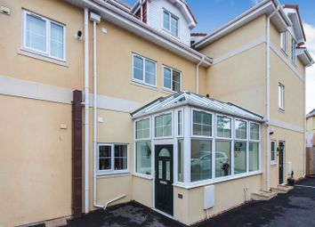 Thumbnail 2 bed property for sale in Roundham Road, Paignton