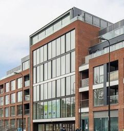 Thumbnail Office to let in Luma, Clapham Road, Clapham, London