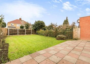 Thumbnail 4 bedroom semi-detached house to rent in Sherrick Green Road, London