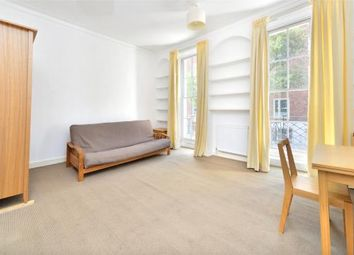 Thumbnail Terraced house to rent in Sandwich Street, London
