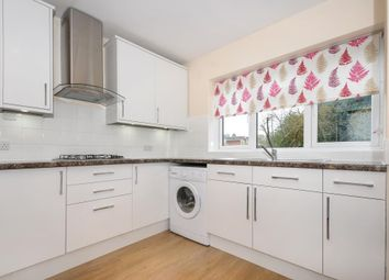 Thumbnail 3 bedroom semi-detached house to rent in Prince Andrew Way, Ascot