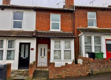 Thumbnail Terraced house for sale in Whitmore Street, Maidstone