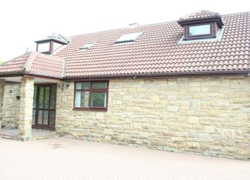 Thumbnail 5 bed detached bungalow to rent in Milton Court, Stanley, Wakefield