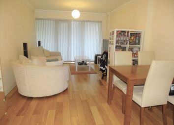 Thumbnail 1 bed flat to rent in Station Road, New Barnet, Barnet
