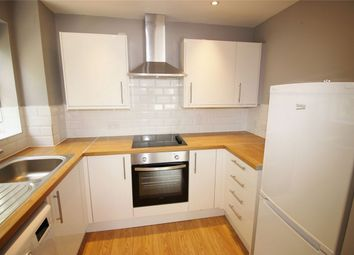 Thumbnail 1 bedroom flat to rent in Taylor Court, Elmers End Road, Anerley, London