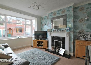 Thumbnail 3 bed semi-detached house for sale in Perseverance Road, Birstall, Leicester LE4, Leicester,