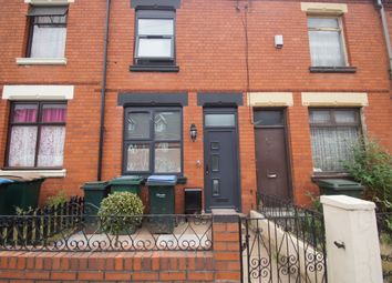 Room to rent in Swan Lane, Coventry CV2