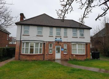 Thumbnail Commercial property to let in Western Parade, Long Lane, Hillingdon, Uxbridge