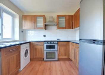 Thumbnail 2 bed flat to rent in Elthorne Road, Uxbridge, Middlesex