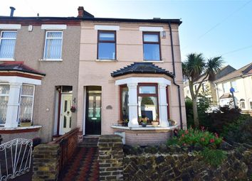 Thumbnail 3 bed semi-detached house for sale in Havelock Road, Belvedere, Kent
