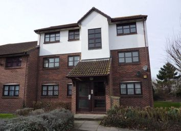 Thumbnail 1 bed flat to rent in Bishops Court, Stone
