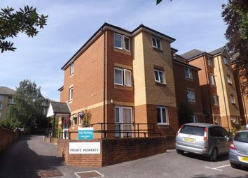 Thumbnail 1 bedroom property for sale in 9 Westwood Road, Southampton, Hampshire