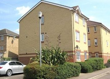 1 bed flat to rent in Grove Road, Chadwell Heath, Romford RM6
