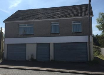Thumbnail 3 bed flat to rent in Clydesdale Terrace, Cannonholm Road, Auchenheath, Lanark