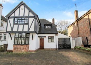 Thumbnail 3 bed property for sale in Tower Road, South Orpington, Kent