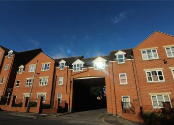 Thumbnail 2 bed flat for sale in Dovedale, Seaham, Co Durham