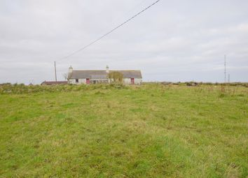 Thumbnail Land for sale in Roadside, Thrumster