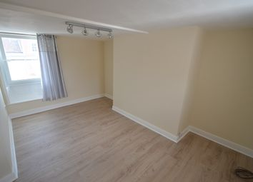 Thumbnail 2 bedroom flat to rent in Sunderland Street, Tickhill, Doncaster