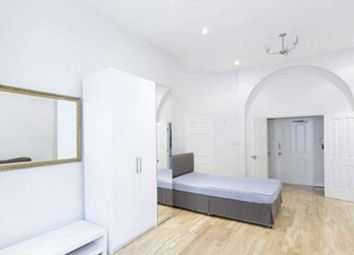 Thumbnail Studio to rent in Cedar House, 39-41 Nottingham Place, London