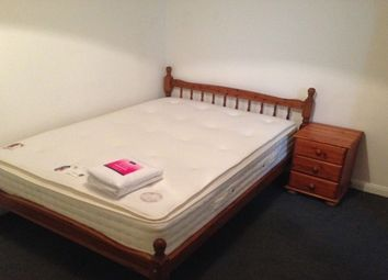 Thumbnail Room to rent in Mowsbury Park, Kimbolton Road, Bedford